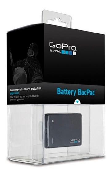 Bateria Bacpac - Gopro Hero3+ 4 - Abpak-401