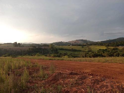 Imagem 1 de 13 de W20- Residencial De Chacra Em Atibaia 500metros Apenas 49000