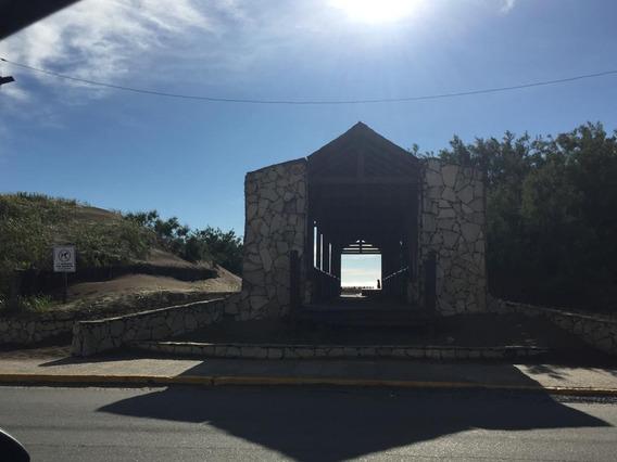 Alquiler Costa Mar De Ajo 2 Y3 Pers A 5 Cuadras San Bernardo