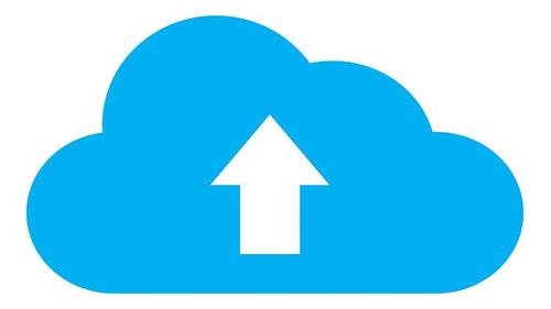 Imagem 1 de 1 de Cloud Backup - 1 Ano