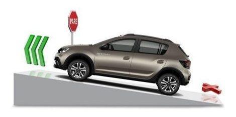 Renault Stepway Zen Ph2 Mt 2020