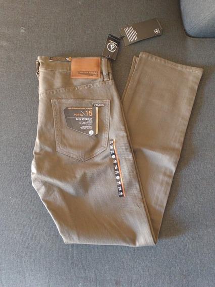 Pantalones Volcom Originales Mercadolibre Com Mx