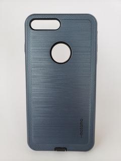 Capinhas iPhone 7 Plus Silicone Resistente Apple