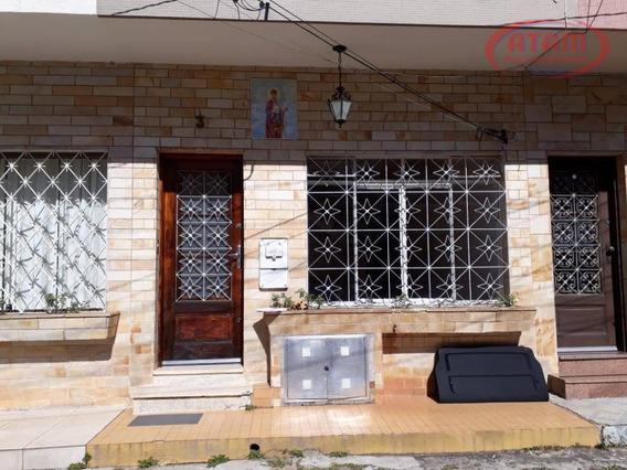 Sobrado Para Alugar, 100 M² Por R$ 3.000,00/mês - Jardim São Paulo(zona Norte) - São Paulo/sp - So0235