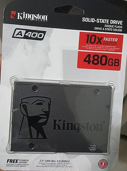 Kit Edição / Renderização - Gtx 750 + Ssd Kingston 480gb!