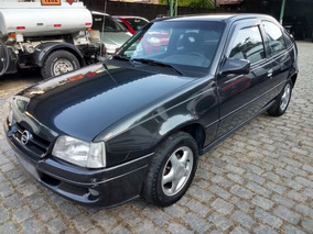 Chevrolet Kadett 2.0 Gls