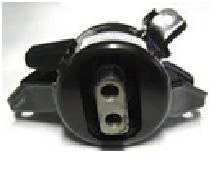 Coxim Do Motor L/e Do Ix35 2010/2013