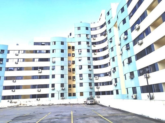 Apartamento Venta Mañongo Naguanagua Carabobo 20-10124 Vdg