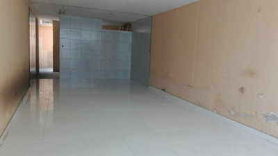 Se Alquila Local Comercial En Chiclayo
