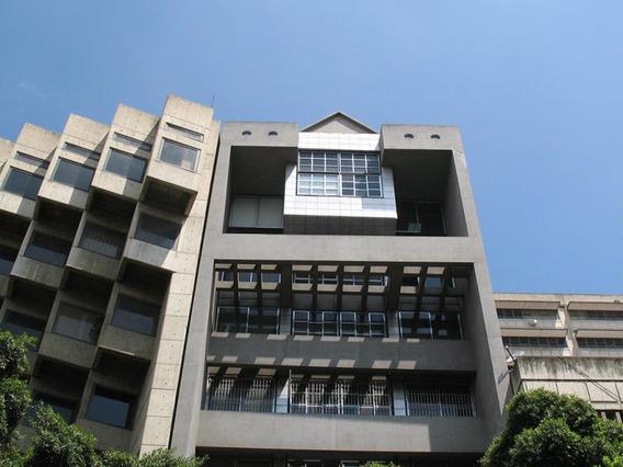 Apartamentos En Venta - Sabana Grande - 18-8843