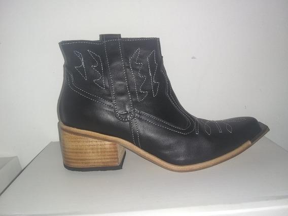 Vendo Zapatos De Dama ,