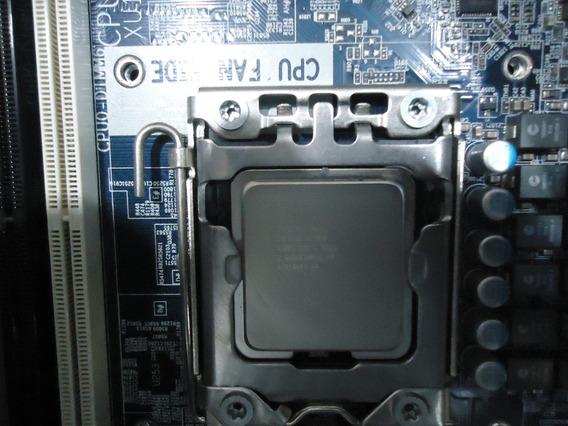Processador Intel Xeon X5550