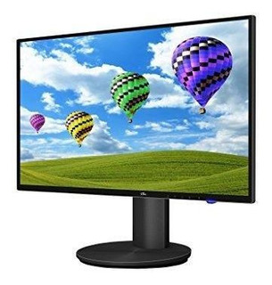 Ctl Ips 27in 1920x1080 1000: 1 Hdmi /