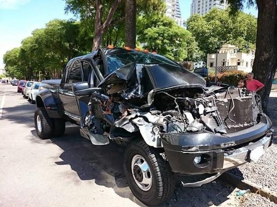 Compro Camionetas Ford Hilux S10 Amarok