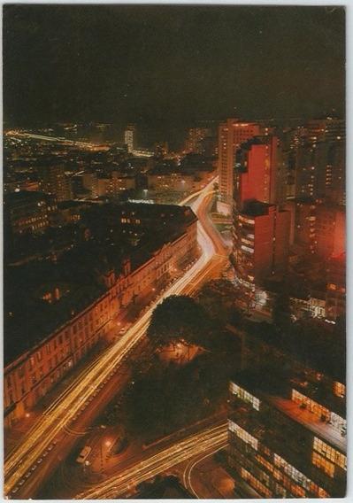 Rio Grande Do Sul - Porto Alegre - Cartão Postal Antigo Br