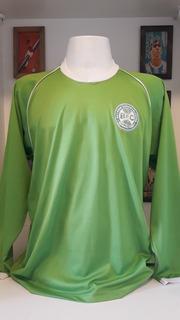 Camisa Futebol Betania Esporte Clube Amazonas