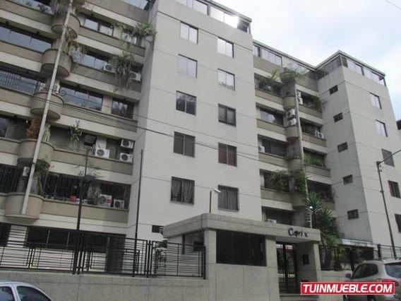 Apartamentos En Venta Cju Ms Mls #19-10519--04120314413