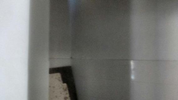 Sala Em Centro, Jacareí/sp De 29m² À Venda Por R$ 140.000,00 - Sa177337