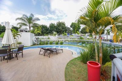 Avenida Sibipiruna - Smart Residence Service - San646749