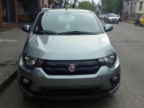 Alquiler De Autos .099191284.