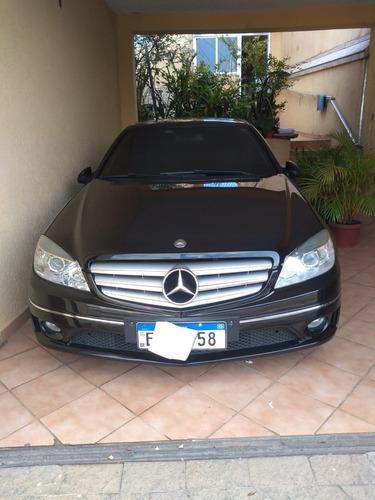 Imagem 1 de 15 de Mercedes-benz Classe Clc Clc 200 Kompressor