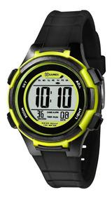 Relógio Masculino Digital Xgames Xkppd038 Bxpx