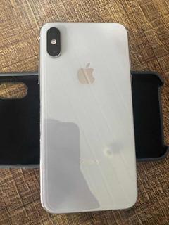 iPhone XS 64gb Aparelho De Vitrine, Sem Marcadas De Uso.