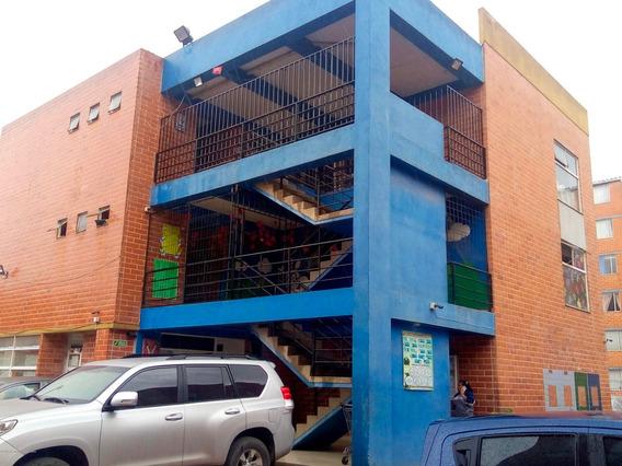 Apartamento Venta En El Corzo Mls 19-229