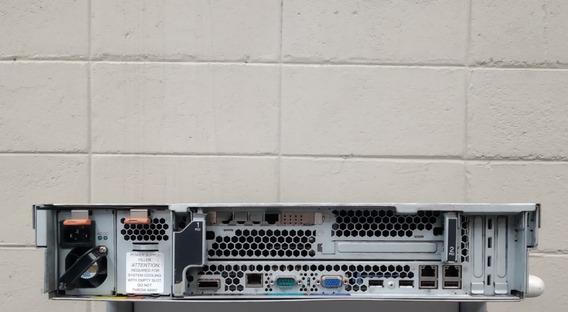 Servidor Cisco Wae-674-k9 Xeon 2.0 Ghz 4gb 900gb Cod.1763