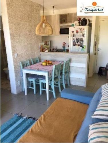 03778 -  Apartamento 2 Dorms, Jaraguá - São Paulo/sp - 3778