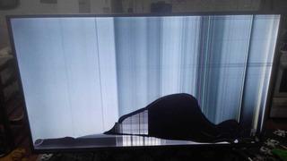 Tv.led Smart 49 Marca Onn.para Repuesto
