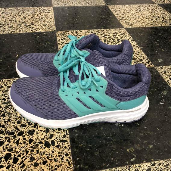Zapatillas Running adidas Talle 38