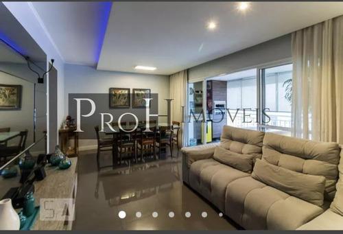 Imagem 1 de 15 de Apartamento Para Venda Em São Bernardo Do Campo, Vila Lusitânia, 3 Dormitórios, 1 Suíte, 2 Banheiros, 2 Vagas - Anideasi_1-1704035