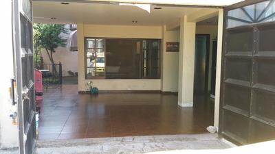 Hermosa Casa En Fraccionamento Agua Clara