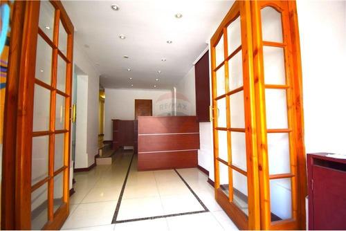 Oportunidad!!! Venta Edificio Providencia Uf 19790