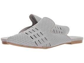 Zapatos Mia Tina 52510884