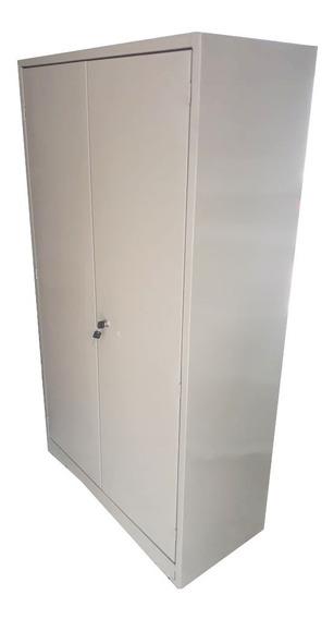 Gabinete Universal Metalico Alacena Anaquel Locker.
