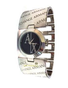 Relógio A|x Armani Exchange Uax4015n