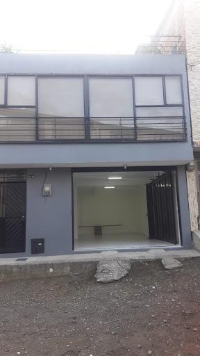 Casas En Venta Villamaria 2790-21448