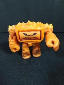 Boneco Raro Robô Chunk Toy Story Disney 8cm - Frete Grátis