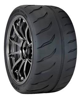 Llanta 245/35r19 Toyo Proxes R888r 89y