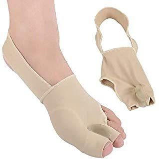 Bunion Corrector, Bunion Relief Orthopedic Protector Sleeves