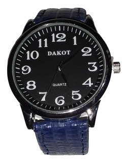 Reloj Dakot Da - 01s Hombre