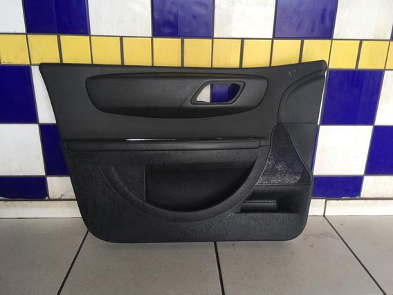 Forro Porta C4 D/e