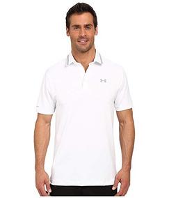 Shirts And Bolsa Under Armour Coldblack 29982086