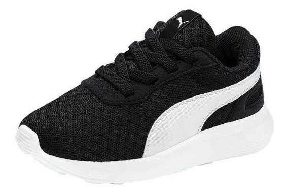 Tenis Junior Puma 822080