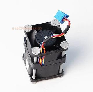 ¡a Estrenar! Dell 79wm9 Poweredge R430 R420 Cpu Ventilador D