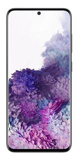 Samsung Galaxy S20+ Sm-g985/ds 128 Gb Dual 8 Ram _s