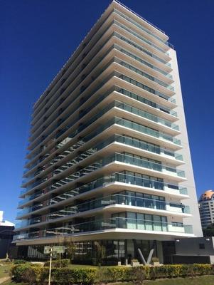 Vende Apartamento Proximo Mar Punta Del Este