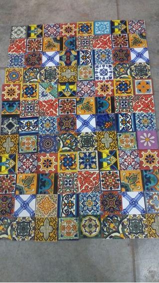 Azulejos Talavera 001